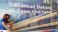 XL Axiata luncurkan kartu XL Go Izi