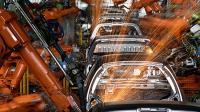Wuling Motors agresif beriklan sepanjang Agustus