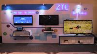 China Unicom dan ZTE sukses trial 5G