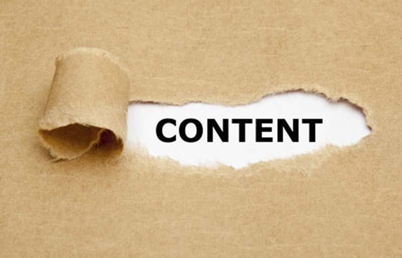 Kominfo akan revisi aturan sensor konten di internet
