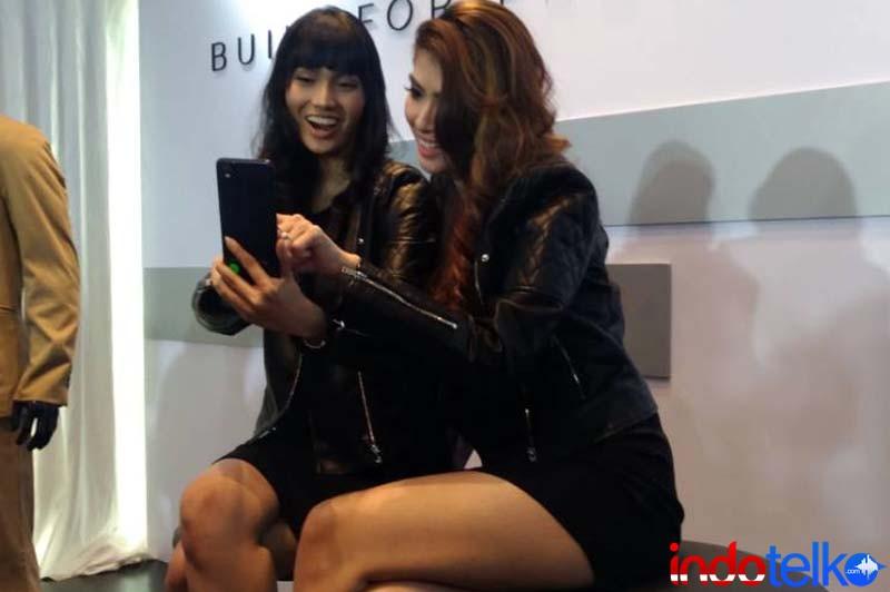 Soompi dan Twitter rilis kompetisi Fan Art Global
