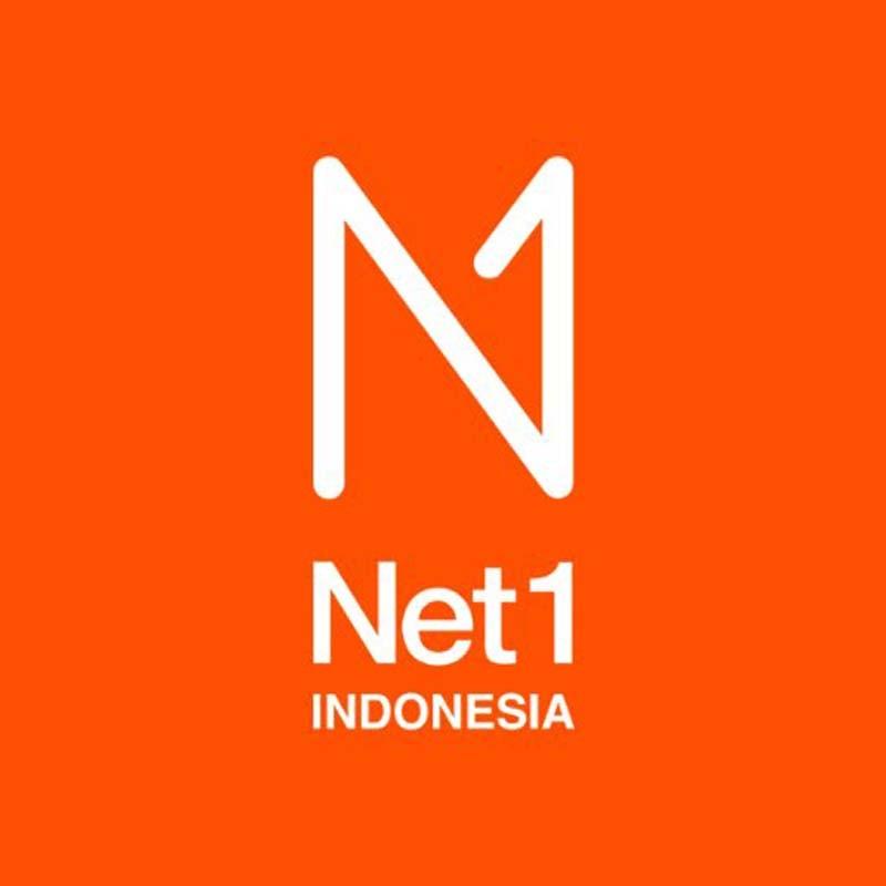 Adopsi 4G, Ceria berubah menjadi Net1 Indonesia?