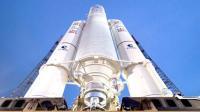 Roket Ariane 6 dapatkan kontrak pertama