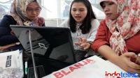 2018, BLANJA.com pacu UKM Go Digital