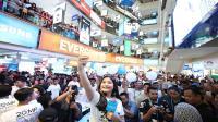 Vivo pastikan kehadiran V7+ di Indonesia