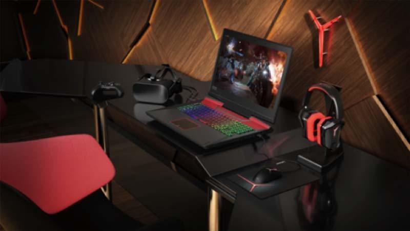Mitra GO-JEK dipermudah miliki komputer Lenovo