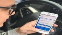 ASDP maksimalkan penjualan tiket secara online
