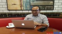 I Made Harta Wijaya: Menguji daya tahan