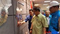 Net1 Indonesia akan komersial penuh di 2018