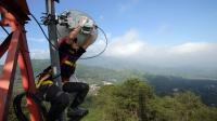 4G XL Axiata ekspansi ke Bangka Belitung