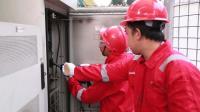 Mengenal solusi managed service Telkom Infra