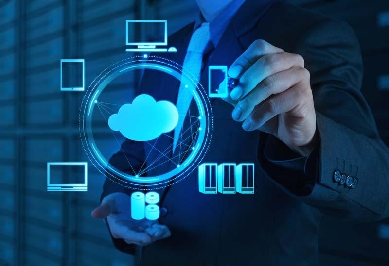 Aragon Research tempatkan TIBCO sebagai pemimpin dalam platform bisnis digital 2020