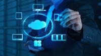 TIBCO tingkatkan literasi data dengan Cloud Metadata