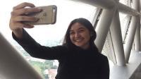Avast rilis aplikasi keamanan bagi iPhone