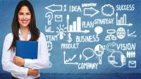 SAP realisasikan kepemimpinan perempuan dalam perusahaan