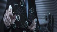 Universitas ini lakukan digitalisasi dengan SAP