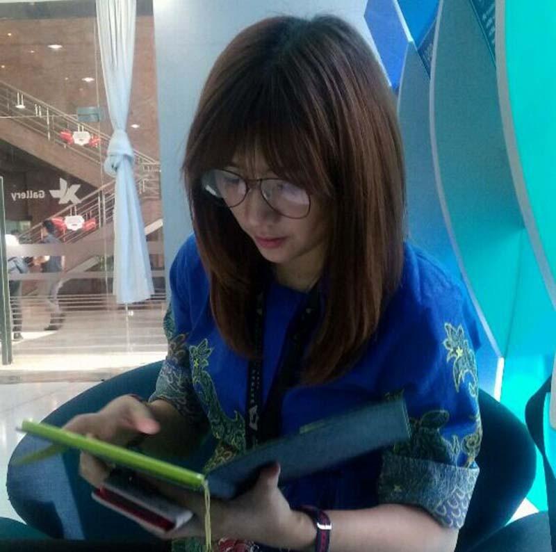 XL perluas layanan data di Jambi dan Sulawesi
