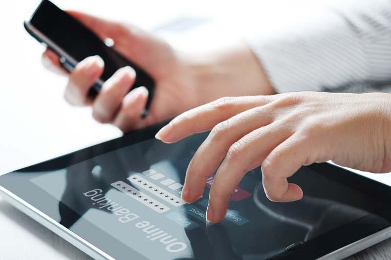 Nodeflux tawarkan solusi pengenalan wajah untuk transaksi keuangan