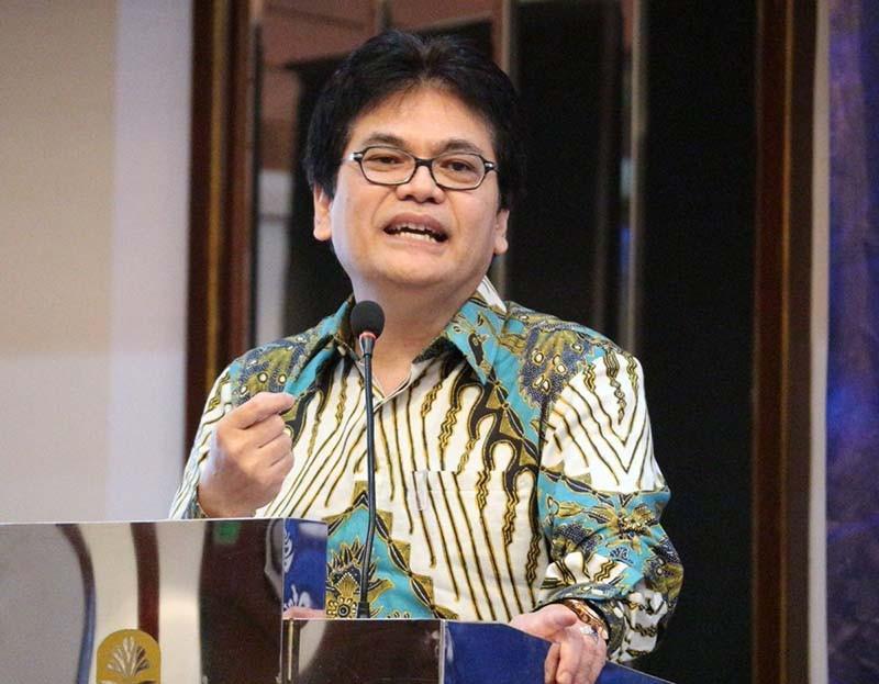 Kominfo kembali bahas aturan untuk OTT