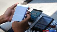 Gubernur Anies sediakan WiFi gratis bagi warga Jakarta