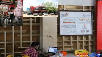 Kominfo dorong milenial di Aceh Go Digital