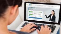 Fintech wajib terdaftar di BI