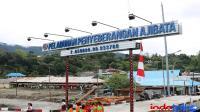 Ini kondisi layanan broadband di Toba dan Samosir (Bag 1)