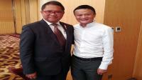 Jack Ma, madu atau racun bagi eCommerce Indonesia?