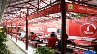 Telkom raih Best Wi-Fi Service Provider di Wi-Fi NOW Award 2019