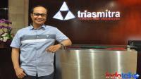 Berkat sistem monitoring andal, Triasmitra menang di kasus vandalisme terhadap kabel laut