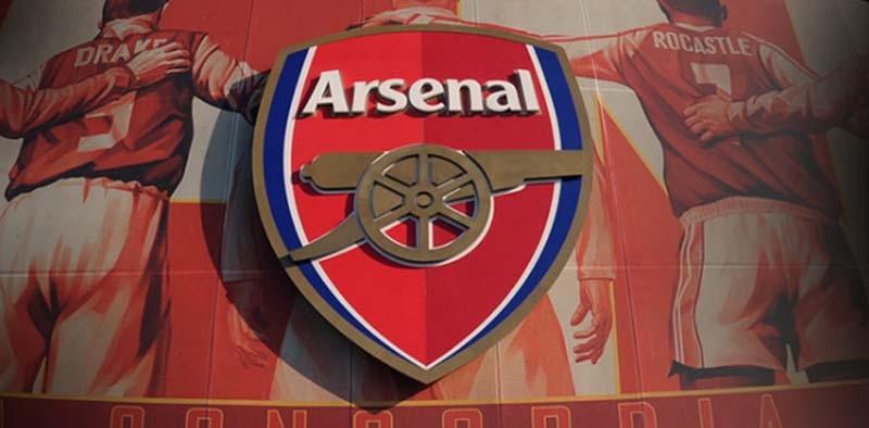 SAP permak situs ArsenalDirect.com