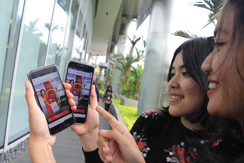 Cara Telkomsel rayakan Hari Pelanggan Nasional