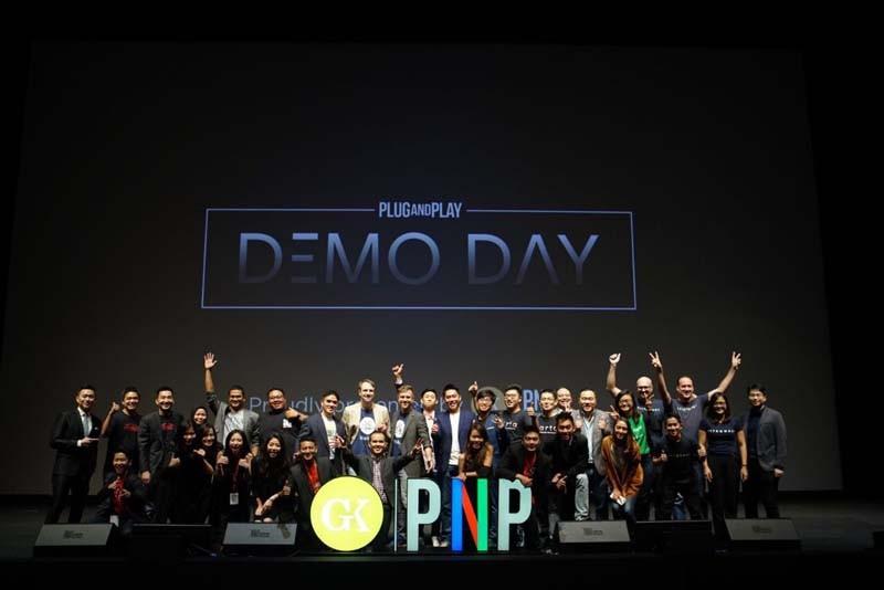 PNP sudah hasilkan 9 startup unggulan