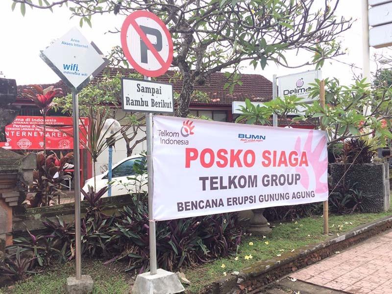 poskoagung-tlkm