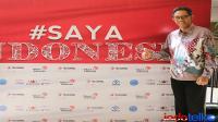 Indonesia harus bisa optimalkan bonus demografi