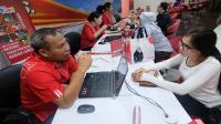 Telkomsel miliki 40 juta pelanggan di Jabotabek-Jabar