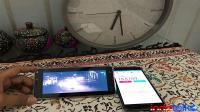 Menjajal daya tahan baterai Asus Zenfone 4 Max Pro