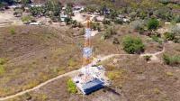 HUT ke-5, Telkomcel siapkan kado 4G di Dili