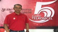 Jejak Telkomcel bangun seluler di Timor Leste