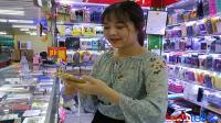 EMQ dan QFPay garap pasar mobile payment di Indonesia