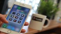 Telkomsel gandeng Blackberry untuk pacu pasar korporasi