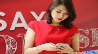 Iklan dapat mendorong in-app purchase