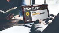 BSSN diminta antisipasi serangan siber di tahun politik