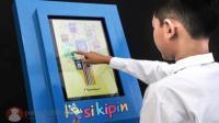 Gratika gandeng Telkomsel perluas KIPIN Mobile