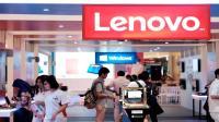 Ini masa depan versi Lenovo