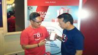 Telkomsel dorong iklan digital dengan ROLi