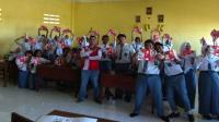 Tapp Market ajak pelajar di Surabaya menjadi digiprenuer