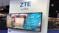 ZTE alokasikan investasi di Litbang