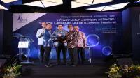 Aspimtel siap dukung ekonomi digital nasional