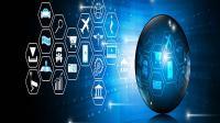Telkom siapkan sederet solusi IoT untuk industri utilitas